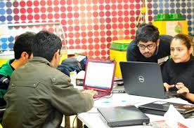 google mumbai office india. Udacity Will Open Offices In India As Partners Google And Tata Offer 1,000 Scholarships Mumbai Office S