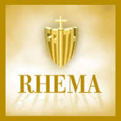 rhema and logos there is no difference
