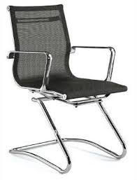 office chairs no wheels. Furniture Desk Chairs Without Wheels Fascinating Office Elegant Modern Chair No For Concept