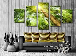standard size home decor wall art pictures canvas standard oil painting canvas sizes