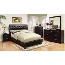 bedroom set item f