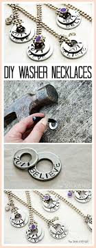 Cool Diy Projects Teen Diy Projects For Girls Diy Projects Craft Ideas How Tos