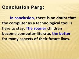 future computers research papers wmccall computer essay future  computer technology in our future essay for computer info