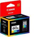 Картридж CANON color CL-441