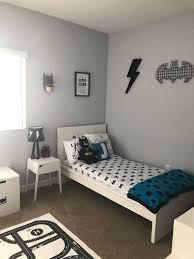 bedrooms designs. Design Kids Bedroom Awesome Elegant Bedrooms Designs Of Lovely The 12 Best S