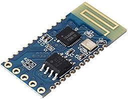 EasyBuying <b>JDY</b>-<b>32 Dual Mode</b> Bluetooth 4.2 Module SPP BLE ...
