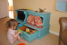 repurposed furniture for kids. Repurposed Furniture For Kids N 2130260075 To Inspiration .