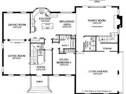 Old Colonial Floor Plans Colonial Home Floor Plans  colonial homes    Old Colonial Floor Plans Colonial Home Floor Plans