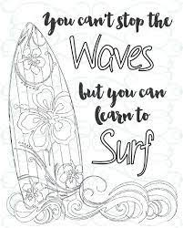 Small Picture Beach Coloring Pages 20 Free Printable Sheets to Color Beach