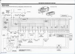ge jkp13gp oven wiring diagram wiring library ge dishwasher wiring diagrams electrical problems circuit diagram electric heater wiring diagram general electric dishwasher wiring