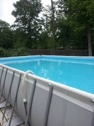 intex rectangle pool 12x24x52