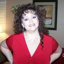 Alana Bird Photos on Myspace