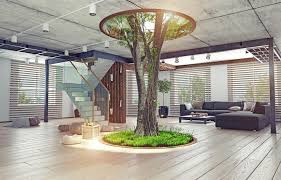 40 Trends For Sustainable Homes In 2040 Elemental Green New Alternative Home Designs Remodelling