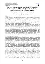 Dissertation proposal service hrm   Community service scholarship     Midland Autocare