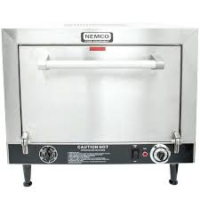 pizza oven main picture countertop commercial reviews