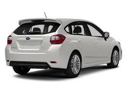 subaru impreza hatchback 2014. Perfect Hatchback 2014 Subaru Impreza Wagon 20i In Saco ME  Prime Volkswagen Inside Hatchback T