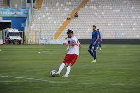 BB Erzurumspor 1 - 2 Antalyaspor MAÇ SONUCU - ÖZET - Aspor