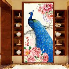 China Blue Colour Chart China Blue Colour Chart Shopping
