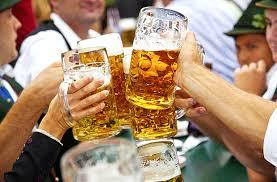 Oktoberfest in Germany – German Culture