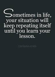 Learning Life Quote Life Learning Quotes Quote About Life Lessons Also Quotes About 10