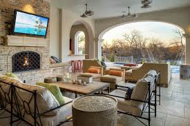 patio furniture layout ideas. awesome patio furniture layout 65 in small home decor inspiration with ideas