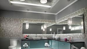 overhead bathroom lighting. skillful design ceiling mount bathroom light delightful lights lighting kichler overhead s