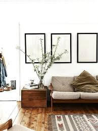 casual living room. Casual Living Rooms Room Furniture Ideas For Magnificent Best Only On Country .