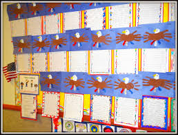 patties classroom veterans day art and activities for kids veterans day art and writing activities