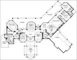 draw floor plans. Draw Floor Plans N