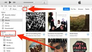 The website can be accessed via this link, but if you prefer to use it on your smartphone, soundcloud also offers a mobile app, giving you even more options of where to download free music. How To Download Music On Your Iphone In 2 Simple Ways