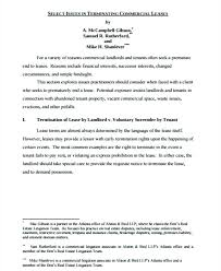 Letter Of Intent Real Estate Adorable Real Estate Letter Of Intent Template Commercial Lease Format