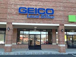 geico hawaii office. I Am Very Upset That Now Paying Rental Out Of Pocket. Thought This Company Cared About It\u0027s Customers? The Commercials Are So Funny, But Guess Geico Hawaii Office