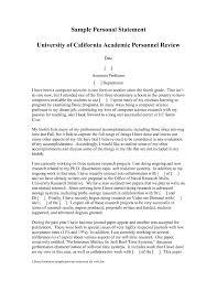 graduate school essay format co graduate school essay format