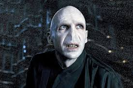 j k rowling reveals troubling secret about harry potter nemesis lord voldemort isn t who you think he is
