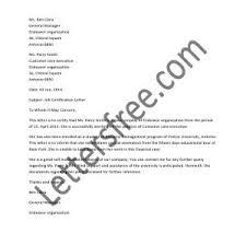 Medical Internship Completion Certificate Sample Fresh Authorization