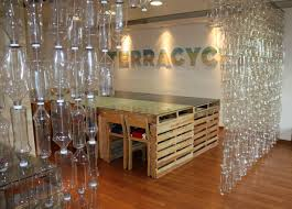 creative office partitions. Glamorous Creative Room Dividers Plain Design Remodelaholic Office Partitions