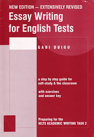 ielts writing task essay writing by gabi duigu ebook  com essay writing by gabi duigu
