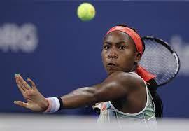 US Open: Der Aufstieg von Coco Gauff