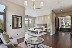 luxury master bedrooms.  Luxury Massive Luxury Master Bedroom With Wood Flooring And Separate Living Room  Area In Its Own Attached Alcove With Luxury Master Bedrooms S