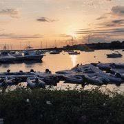 Chart Room 76 Photos 138 Reviews Seafood 1 Shipyard