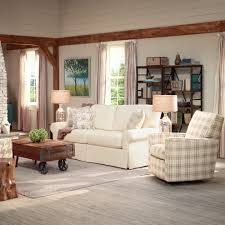 Wall Covering For Living Room Bentwood Rocker Living Room Farmhouse With Wood Beams Wallpaper