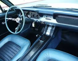 66 Mustang Color Chart 1966 Mustang Paint Colors Mustang Forums At Stangnet