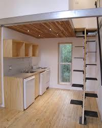 loft house 10 jpg