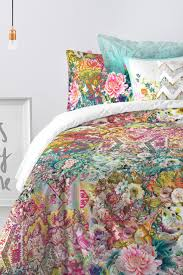 boho style comforters gypsy bedding sets handcarved albaron natural texturebeautiful bedroomsbeautiful beddingbeautiful interiorsbeautiful bedswhite