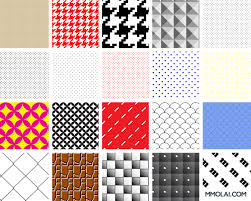 Illustrator Pattern Swatches Impressive Free Adobe Illustrator Pattern Swatches Designer's Toolbox