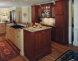 Kitchen Island Sink Ventilation Kitchen Appliances Tips And Review