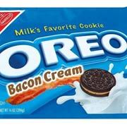 different types of oreos. Exellent Types Types Of Oreos On Different Of H