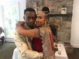 Professor Griff Marries Sole | Sports, Hip Hop & Piff - The Coli