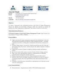 Sample Resume For Team Lead Position Sample Resume Team Leader Objectives Fantastic Format Best Lead