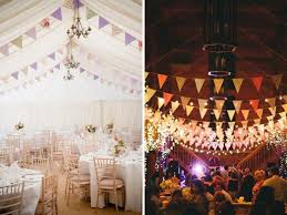 diy wedding reception ceiling decoration ideas theteenline org